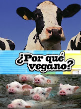Folleto ¿Por qué vegan@?