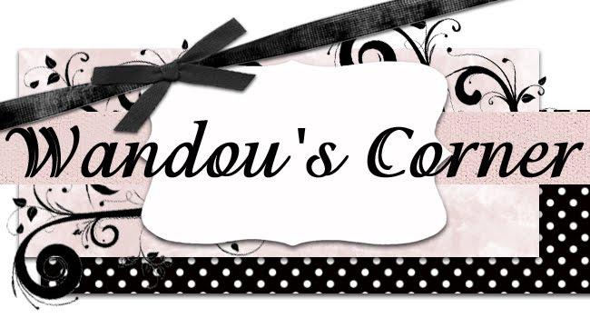 """Wandou's Corner """"Leven met Posttraumatische Dystrofie - CRPS na bedrijfsongeval"""""""