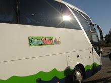 Autocarro Guimatrilhos