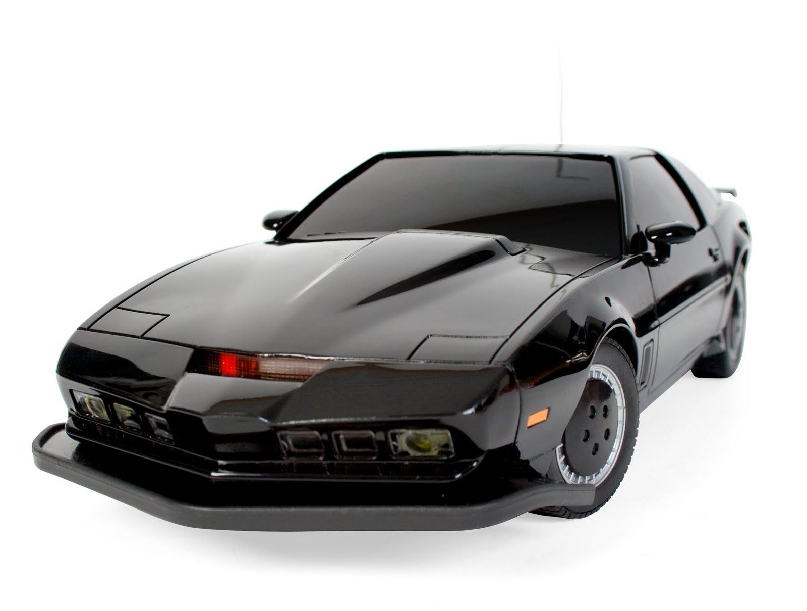 Yv S Car