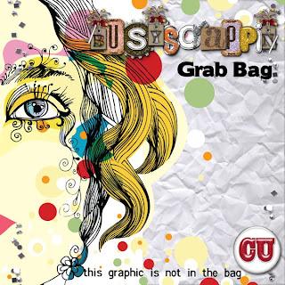CU Grab Bag on my Blog Folder