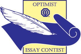 optimist international essay contest amount $6000 Optimist club of greater vienna: has been serving the greater vienna community for over 60 years optimists conduct community service projects and provide a helping.