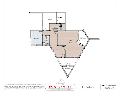 Finished basement floor plans house plans home designs for Free finished basement plans