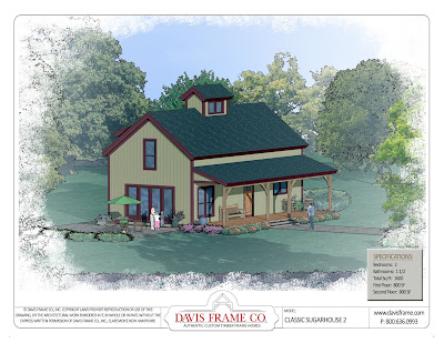 Barn Style House Plans on Barn Style House Floor Plans   Find House Plans