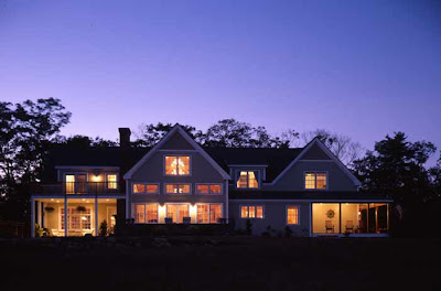 massachusetts timber frame