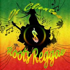 Os Clientes Roots Reggae
