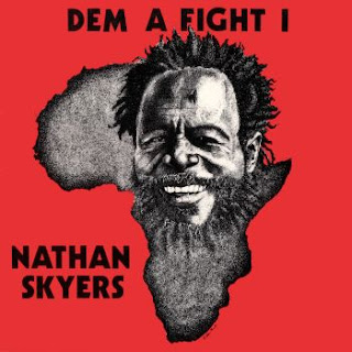 Nathan Skyers. dans Nathan Skyers Nathan+Skyers+-+Dem+A+Fight+I