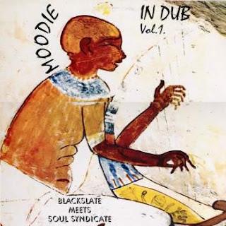 1445 dans Soul Syndicate