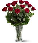 Trendy Roses!