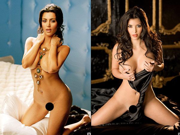 kim-kardashian-golaya-v-playboy