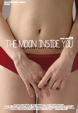 Moon inside you
