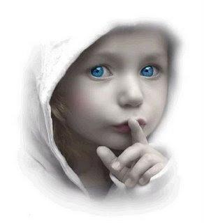 http://1.bp.blogspot.com/_mtu-uUgDCAE/SlnwdSpoQfI/AAAAAAAAACs/Qrl6hiomS3U/s320/diam.jpg