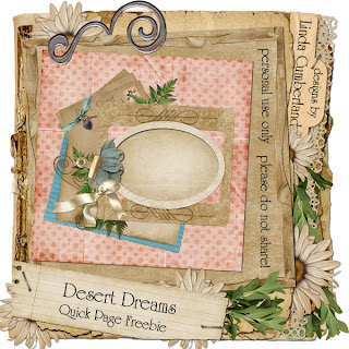 http://linda-scrappingcorner.blogspot.com/2009/07/new-kit-desert-dreams-and-qp-freebie-at.html