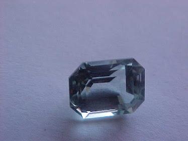 Umba Sapphire