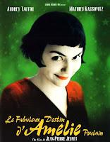 Baixar Filmes Download   O Fabuloso Destino de Amélie Poulain (Dual Audio) Grátis