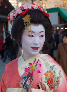 shimada mature singles Shimada's best 100% free senior dating site join mingle2's fun online community of shimada senior singles browse thousands of senior personal ads completely for free.