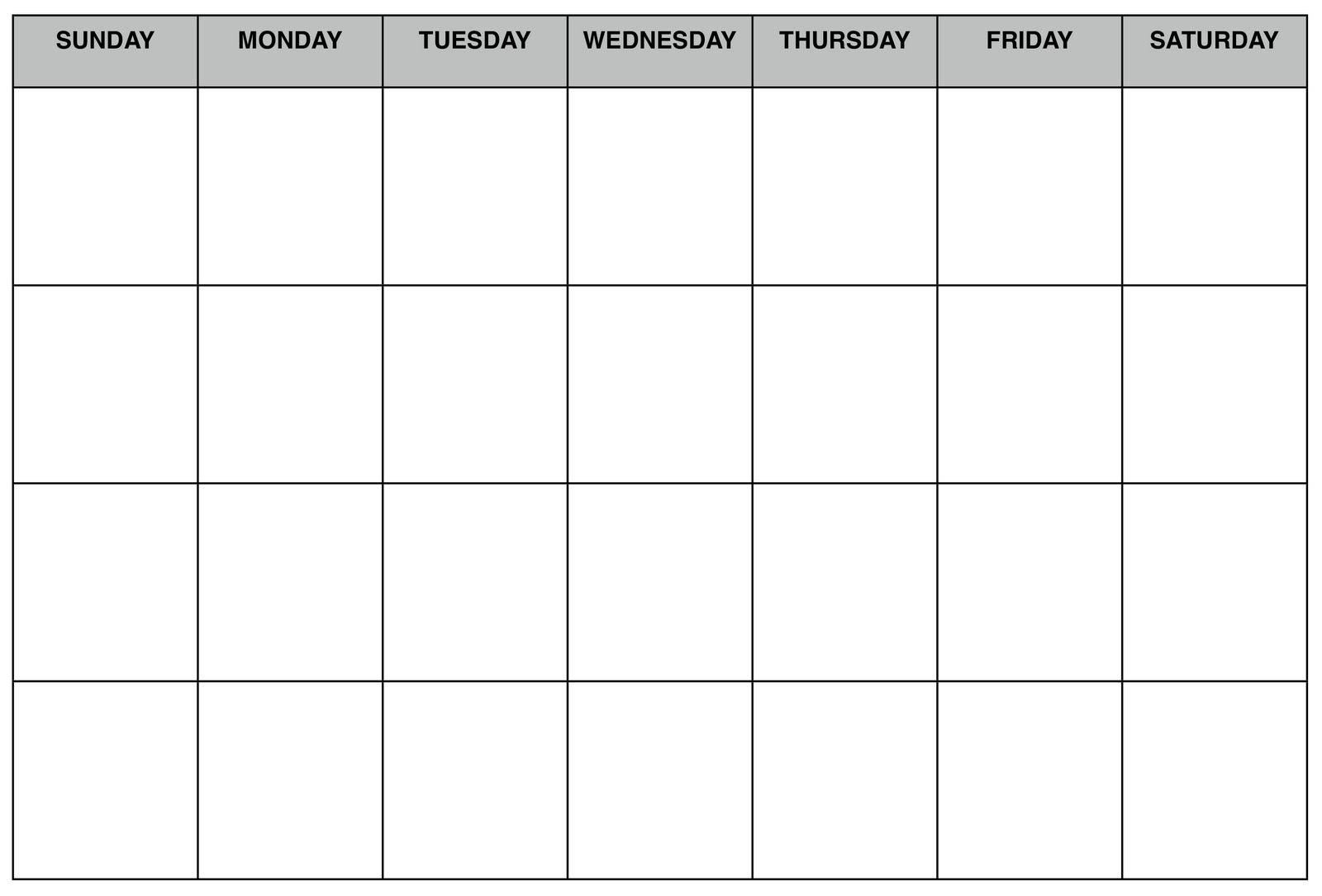Calendar Itinerary Planner : Travel horizons trusted advisor