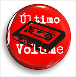 ÚLTIMO VOLUME RADIO