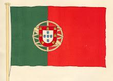 verde e vermelho