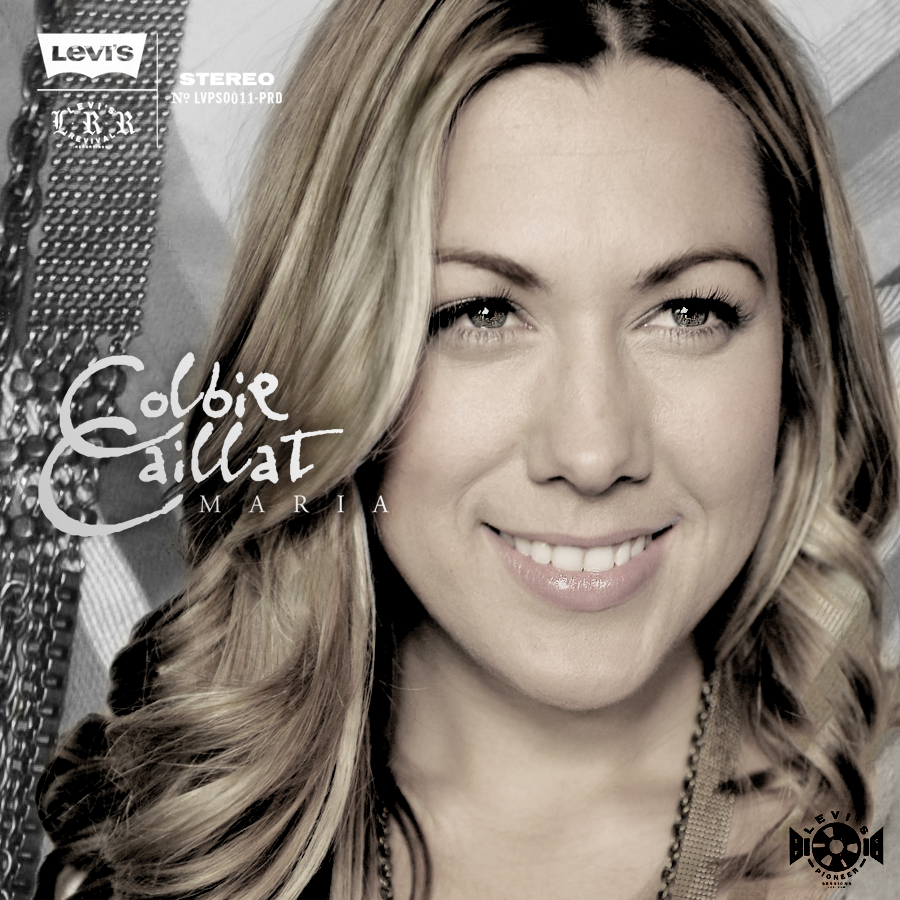 COLBIE CAILLAT - ALL OF YOU LYRICS - SongLyrics.com