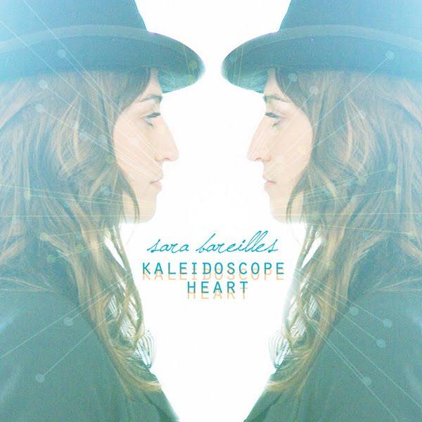 1.bp.blogspot.com/_mupIVJbjvuU/TCTzgRXFdfI/AAAAAAAAEAQ/WhgnNBffpDM/s1600/Sara+Bareilles+-+Kaleidoscope+Heart+(Official+Album+Cover).jpg