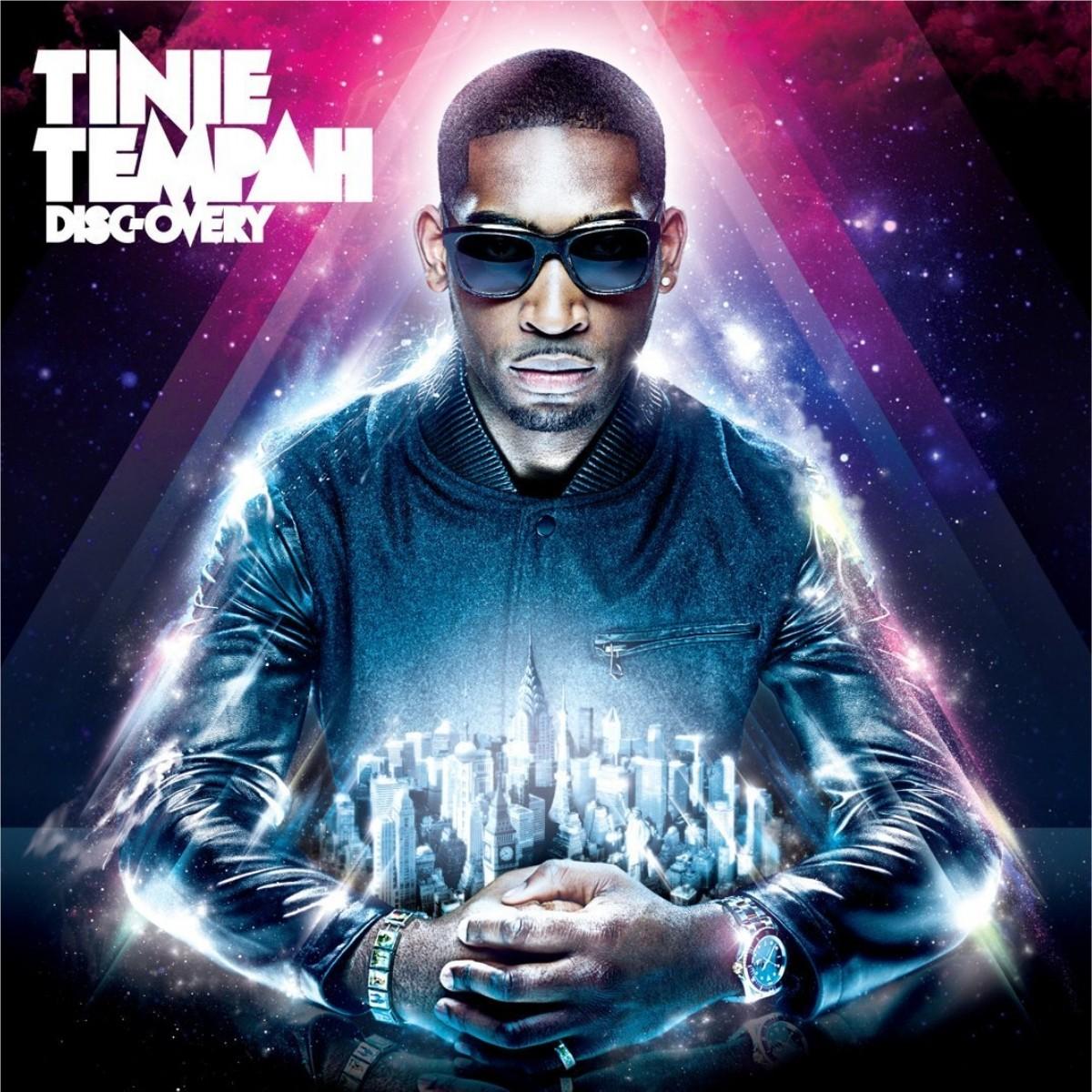 http://1.bp.blogspot.com/_mupIVJbjvuU/THiQD9Hf8gI/AAAAAAAAGQ0/_L91NG4k5_k/s1600/Tinie+Tempah+-+Disc-Overy+(Official+Album+Cover).jpg