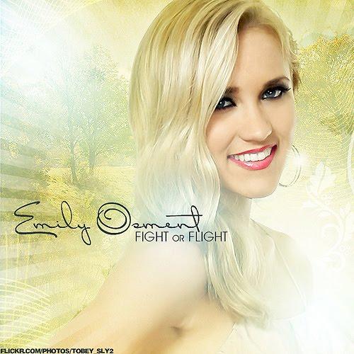 Augustana Album Cover. (FanMade Album Cover)