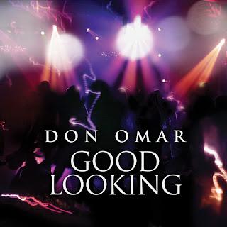Good Loocking Don Omar