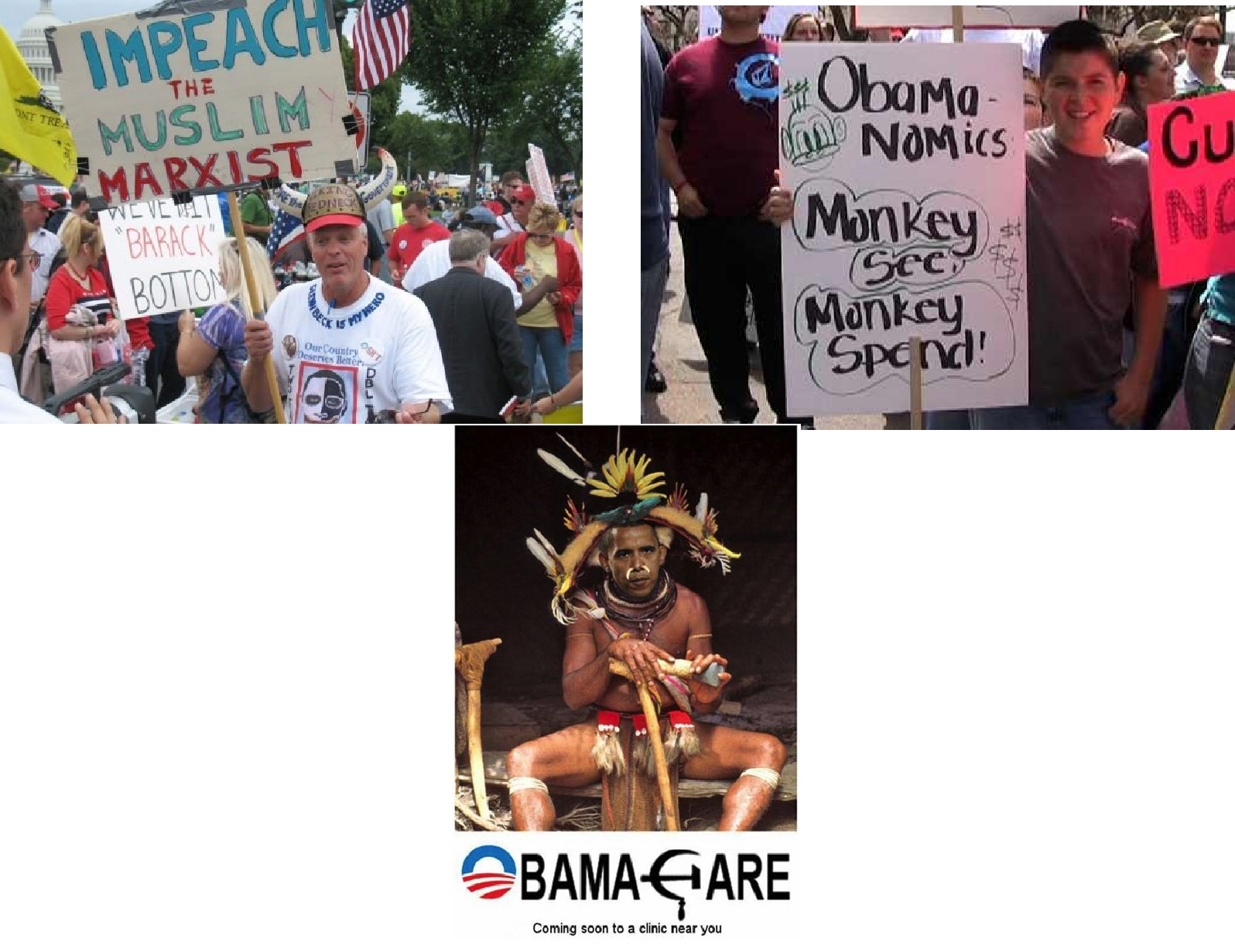 http://1.bp.blogspot.com/_mupm2BmIjtc/S8NxCZXumXI/AAAAAAAALfw/M5sg8SL2hA4/s1600/tea+party+racist+signs.jpg