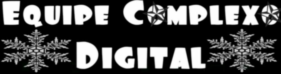 Equipe Complexo Digital