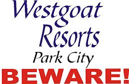 Westgate Forum
