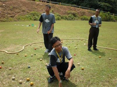ayisy.blogspot.com: Barang Ori Atau Barang Tiruan?