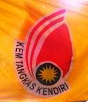 Logo Tangkas Kendiri