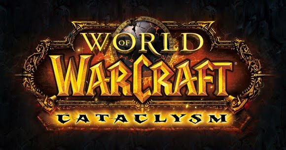 world of warcraft cataclysm deathwing. Deathwing has been killing