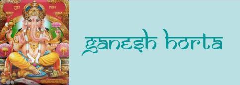 Ganesh Horta
