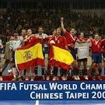 2004 China