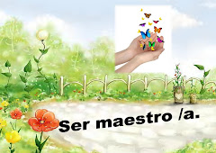 PARA LOS MAESTROS / AS.