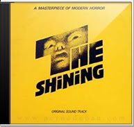The Shining - OST - Extended Version [1980]