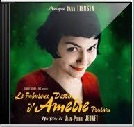 Yann Tiersen - Le Fabuleux Destin D'Amélie Poulain [2001]
