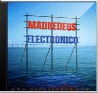 Madredeus - Electronico [2002]