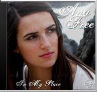 Ana Free - In My Place [2008]