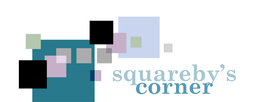 squareby&#39;s corner