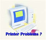 Need Help Printing?