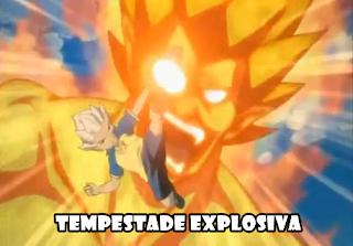 Missões de x_dks Tempestade+explosiva+2