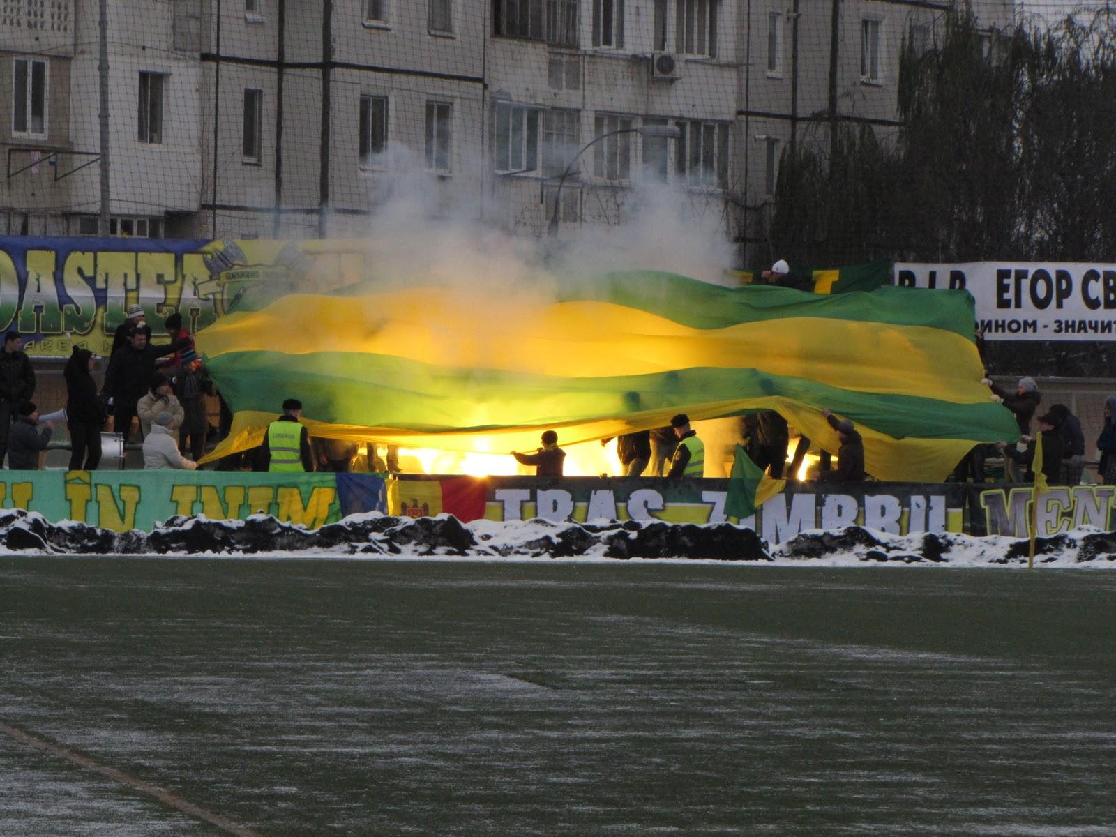 Zimbru Chişinău Foto+130