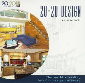 Free Kitchen Design Software with 3D Kitchen Pictures  Remodeling
