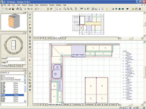 20 20 kitchen design software freeware downloads, downloadable