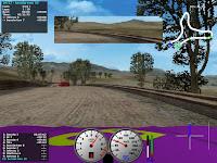 Torcs. Δωρεάν racing game