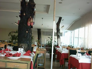 Yesilyurt-Station-Restaurant