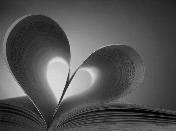 [bookheart]